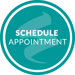 Schedule Your Appointment at Motion Health Centre