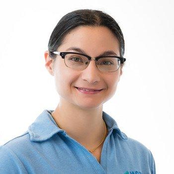 Anita-senior-admin