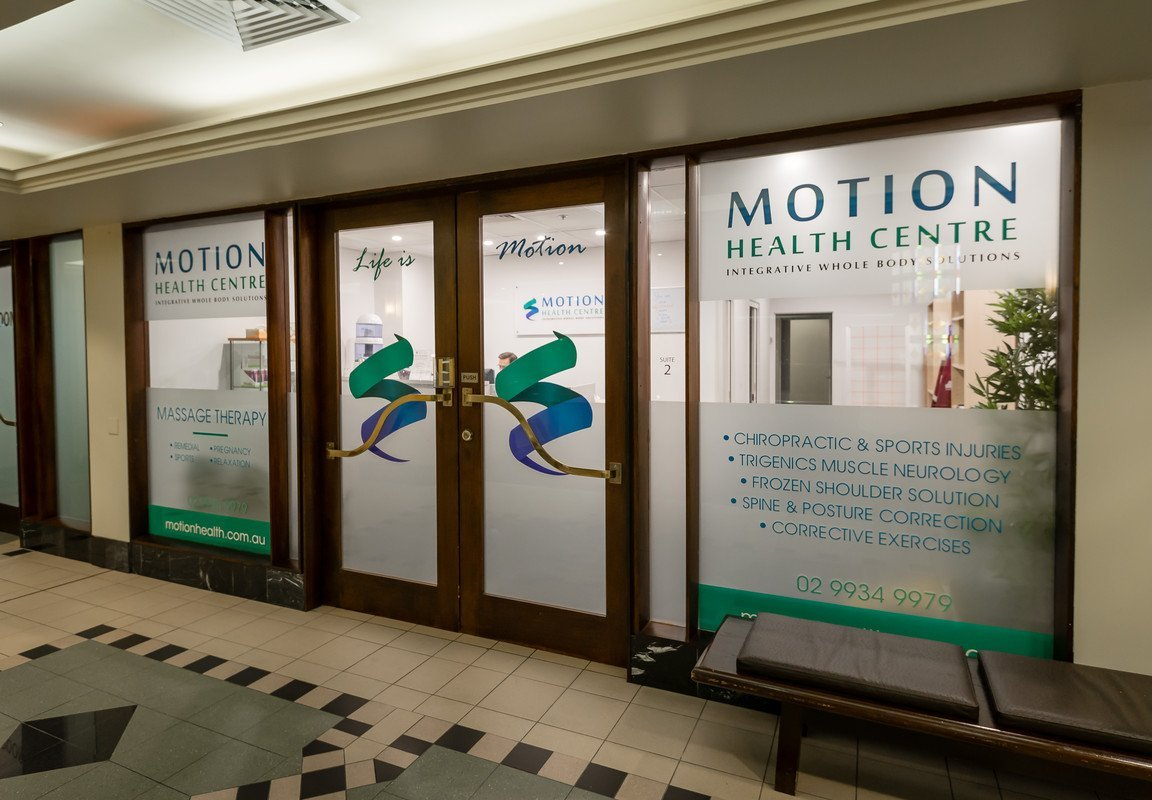 motion-health-centre
