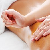 motion-health-centre-remedial-massage-175