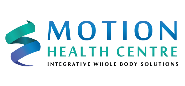 Motion Health Centre